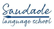 Saudade Language School
